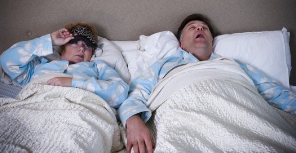 Snoring and Sleep Disorders, Sleep Apnea Testing, evaluation and solutions